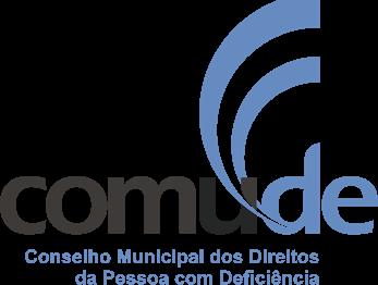 Conselho Municipal de Pessoas com Deficiência da cidade de Bauru (COMPD)