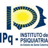Instituto Psiquiátrico de Santa Catarina – IPQ