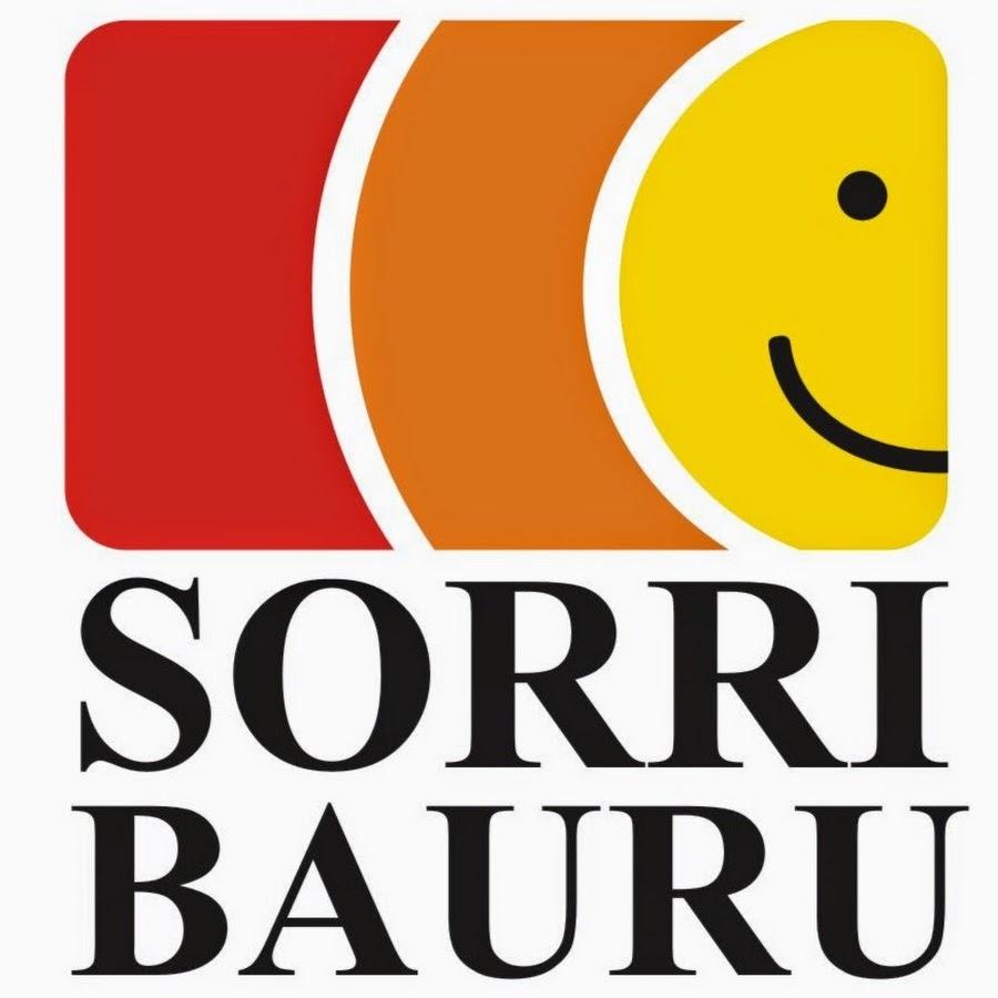 SORRI-Bauru